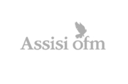 assisi_ofm