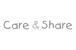 care-share