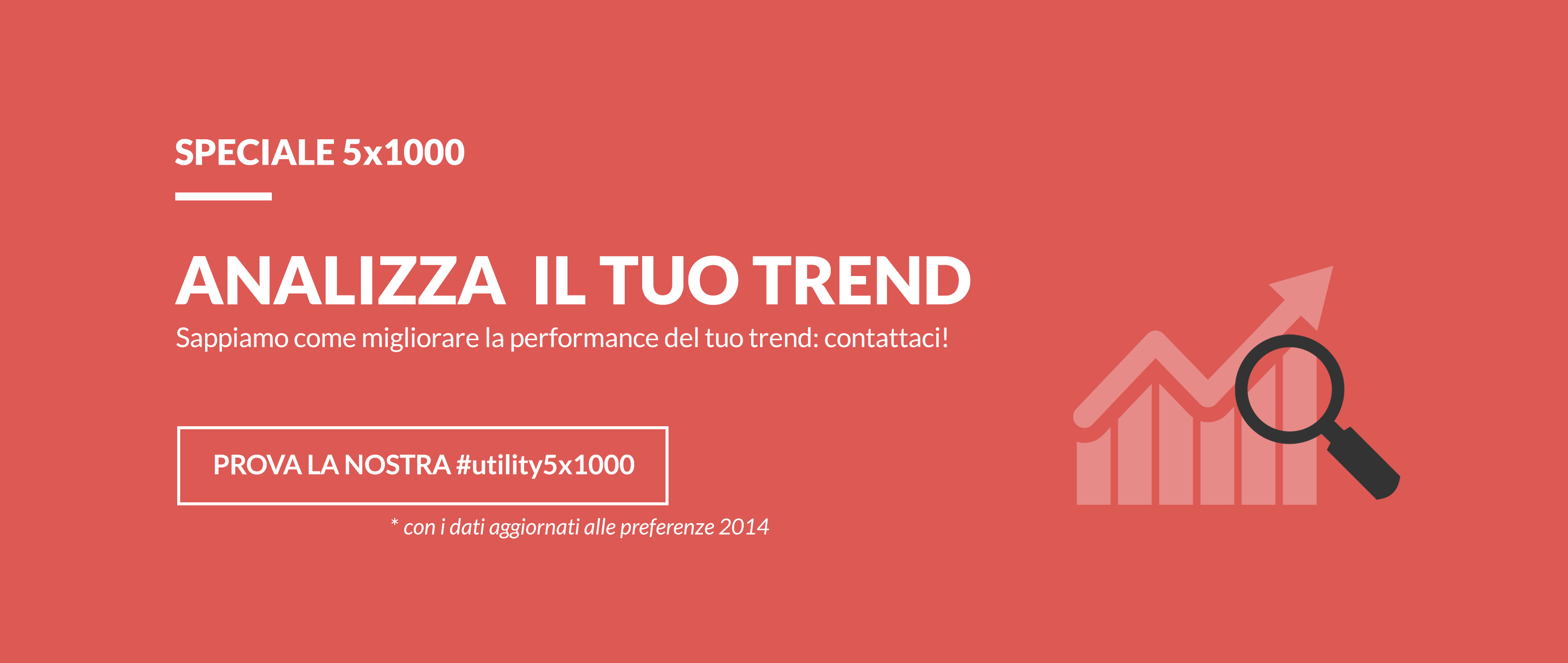 utility5x1000-npsolutions-calcola-trend-preferenze